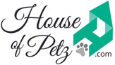 House Of Petz